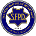 San Francisco Police Department  S&W 28-2
