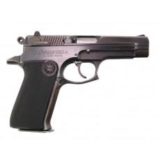 Star mod. 30M pistol 9 mm (1988)