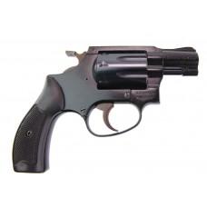 Hermann Weihrauch revolver mod. HW-22 cal. 22 l.r.