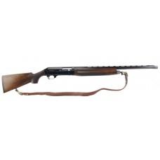 12 ga. Benelli Raffaello 121 self loading shotgun
