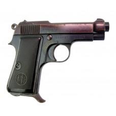 Beretta M.34 Royal Army 1937