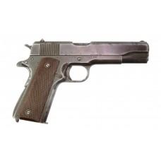 Military Remington Rand 1911A1 year 1944