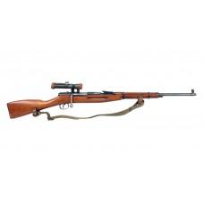 WZ48 Sniper
