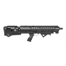 Kral Arms Puncher Breaker Synthetic Cal. 4.5