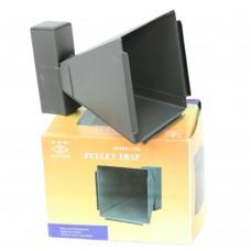 14x14 Funnel paper target holder
