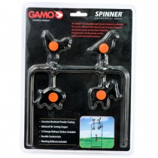 Gamo Spinner Pellet Target