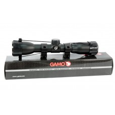 Gamo 4x32 WR Rifle Scope