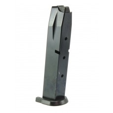 Magazine for Blank Gun Bruni M.PX4