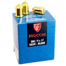 Fiocchi 380 Blanks