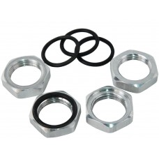 "Lee die Locking Ring 7/8""-14"