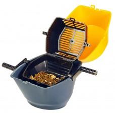 Separatore di graniglia SmartReloader SR405