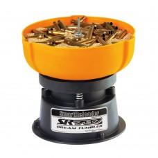 Tumbler SR787 - Vibropulitore bossoli 220 V